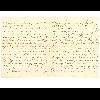 Lettre manuscrite p. 2 et 3 - image/jpeg