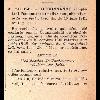 19410531 complement ordonnance juif - 1.jpg - image/jpeg