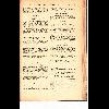 19410531 complement ordonnance juif - 4.jpg - image/jpeg