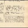 19410531 juif - 1.jpg - image/jpeg
