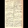 19410531 juif - 2.jpg - image/jpeg