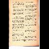 19410531 juif - 4.jpg - image/jpeg