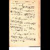 19410531 juif - 5.jpg - image/jpeg