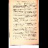 19410531 juif - 6.jpg - image/jpeg