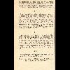 19411125 asso juif de belgique - 2.jpg - image/jpeg