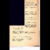 19411201 enseignement juif.jpg - image/jpeg