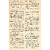 19410531_complement_ordonnance_juif_-_2.jpg - image/jpeg