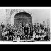 Niños_vascos_colonia_infantil_de_Orthez_evacuados_en_1937.jpg - image/jpeg