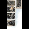 photos Dachau 1 - image/jpeg