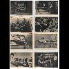 photos Dachau 2 - image/jpeg