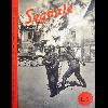Fichier PDF Signal n°1/1940 - application/zip