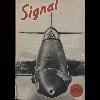 Fichier PDF Signal n°2/1940 - application/pdf