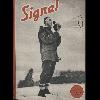 Fichier PDF Signal n°3/1940 - application/pdf