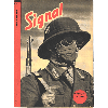 Fichier PDF Photos Signal 12/1941 - application/pdf
