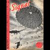 Fichier PDF Photos Signal 05/1940 - application/pdf