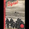 Fichier PDF Photos Signal 06/1940 - application/pdf