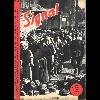 Fichier PDF Photos Signal 07/1940 - application/pdf