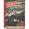 Fichier PDF Photos Signal 11/1940 - application/pdf