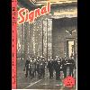 Fichier PDF Photos Signal 14/1940 - application/pdf
