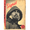 Fichier PDF Photos Signal 15/1940 - application/pdf