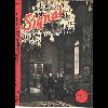Fichier PDF Photos Signal 16/1940 - image/x-png