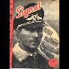 Fichier PDF Photos Signal 17/1940 - application/pdf