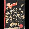 Fichier PDF Photos Signal 01/1941 - application/pdf