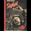 Fichier PDF Photos Signal 02/1940 - application/pdf