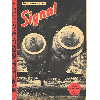 Fichier PDF Photos Signal 03/1941 - application/pdf