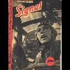 Fichier PDF Photos Signal 04/1941 - application/pdf