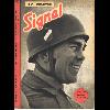 Fichier PDF Photos Signal 05/1941 - application/pdf