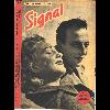 Fichier PDF Photos Signal 07/1941 - application/pdf