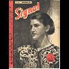 Fichier PDF Photos Signal 08/1941 - application/pdf