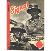 Fichier PDF Photos Signal 09/1941 - application/pdf