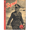 Fichier PDF Photos Signal 10/1941 - application/pdf