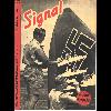 Fichier PDF Photos Signal 14/1941 - application/pdf