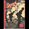 Fichier PDF Photos Signal 15/1941 - application/pdf