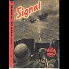 Fichier PDF Photos Signal 16/1941 - application/pdf