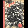 Fichier PDF Photos Signal 18/1941 - application/pdf