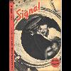 Fichier PDF Photos Signal 19/1941 - application/pdf