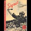 Fichier PDF Photos Signal 20/1941 - application/pdf