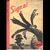 Fichier PDF Photos Signal 21/1941 - application/pdf