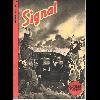 Fichier PDF Photos Signal 22/1941 - application/pdf