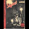 Fichier PDF Photos Signal 23-24/1941 - application/pdf