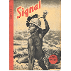 Fichier PDF Photos Signal 02/1942 - application/pdf