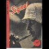 Fichier PDF Photos Signal 03/1942 - application/pdf