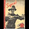 Fichier PDF Photos Signal 06/1942 - application/pdf