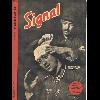 Fichier PDF Photos Signal 08/1942 - application/pdf
