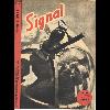 Fichier PDF Photos Signal 09/1942 - application/pdf