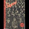Fichier PDF Photos Signal 11/1942 - application/pdf